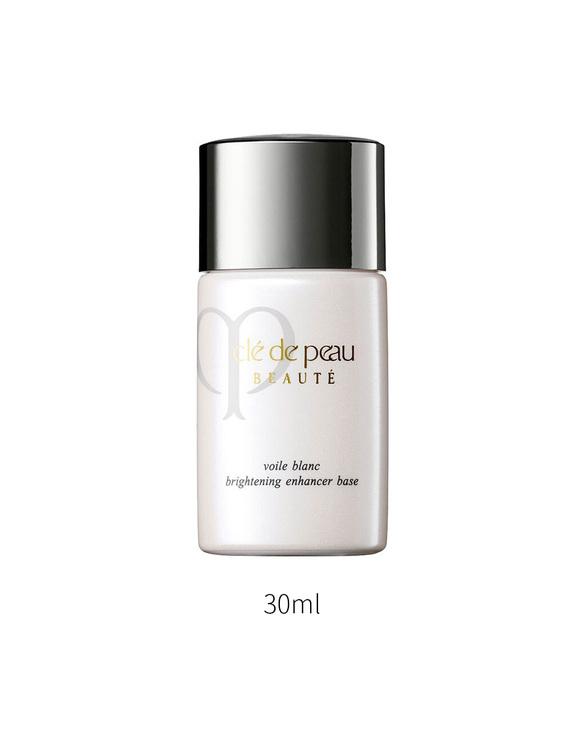 CPB/肌肤之钥 光透白美白隔离妆前乳 30ml