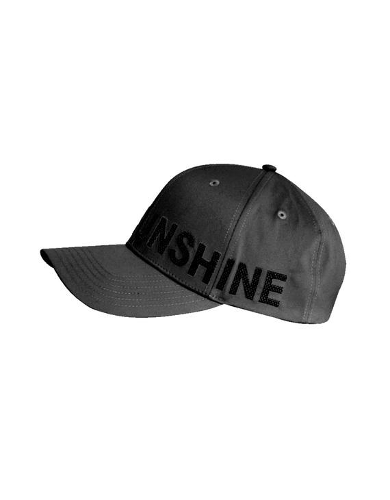 【2019新款】VVC 鸭舌棒球帽 粉色蓝灰色黑色